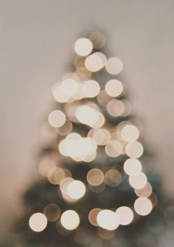 Our Favorite Health Conscious Holiday Activities