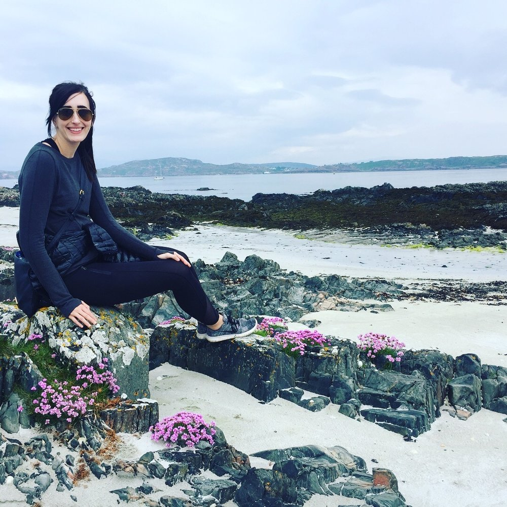 traveling with a chronic illness