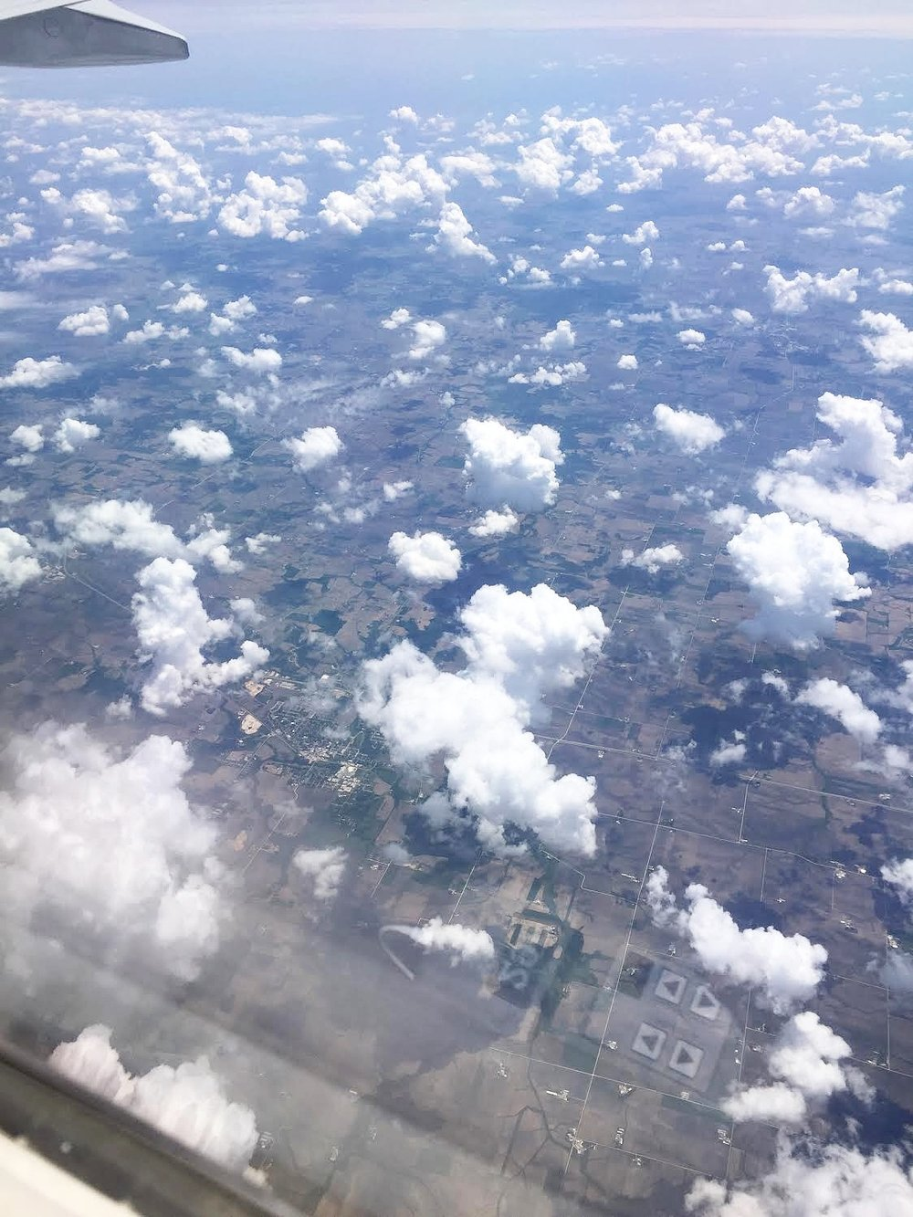 photo of clouds from the plane.jpg